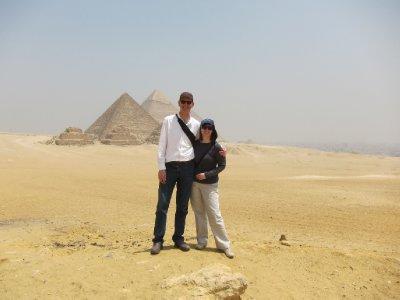 Pyramids15