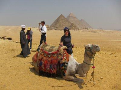 Pyramids16