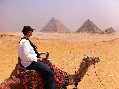 Pyramids17.jpg