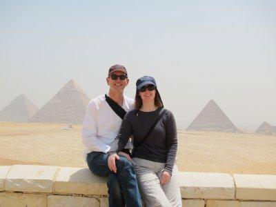Pyramids8