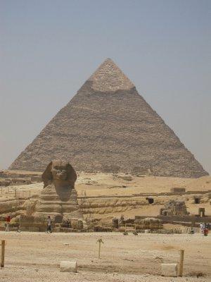 Sphinx3.jpg