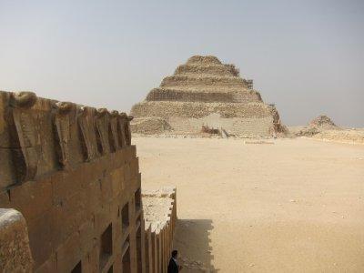 StepPyramid4