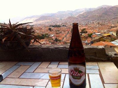 Cusco_Cerveza.jpg