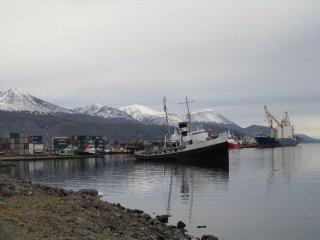 Patagonia 055