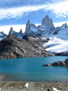 Patagonia 066
