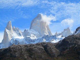 Patagonia 069