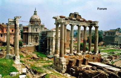 04_Rome_-_..Preview.jpg
