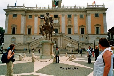 05_Rome_-_..Preview.jpg