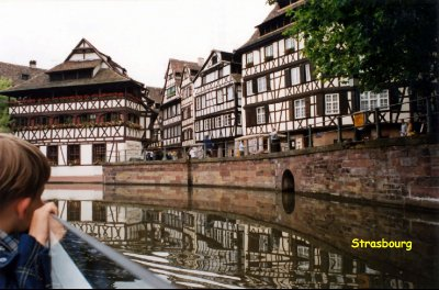 07_Strasbourg_Preview.jpg