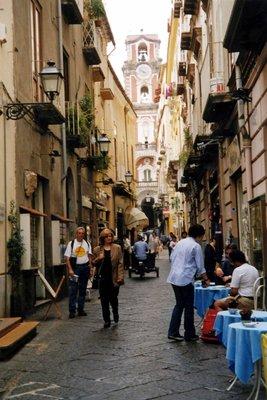 21_Sorrento_-_Street.jpg