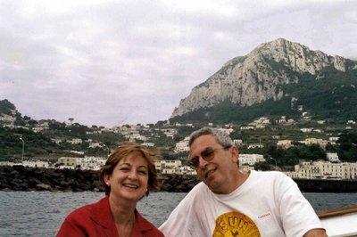 23_Capri_-_on_boat.jpg