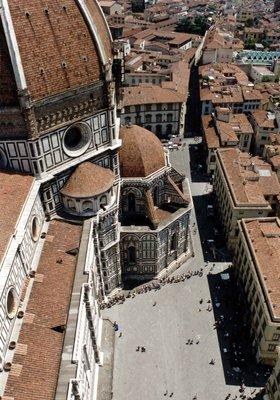 34_Florenc..e_Duomo.jpg