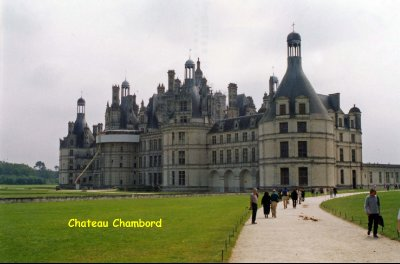 35_Chambord_Preview.jpg