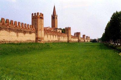 42_Montagnana_-_Walls.jpg