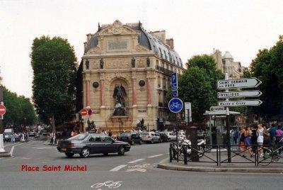 42_Paris_P..Preview.jpg