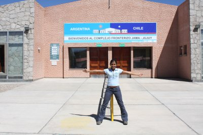 Bye Bye Argentina <img class='img' src='http://www.travellerspoint.com/Emoticons/icon_sad.gif' width='15' height='15' alt=':(' title='' />