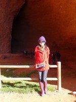 The Roman Mine
