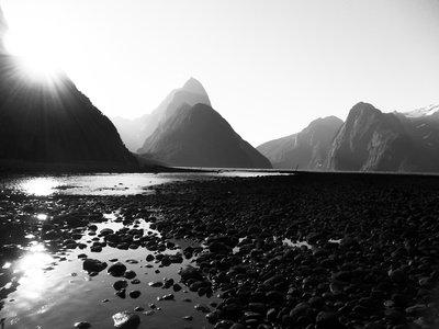 Milford Sound1