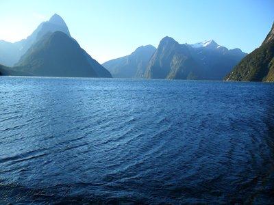 Milford Sound2