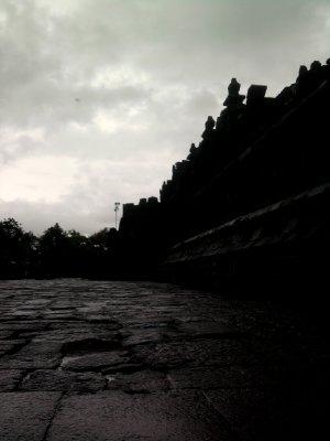 borobudur temple1