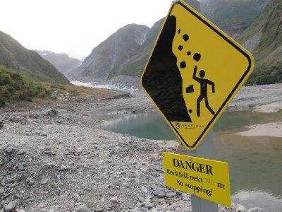 oooh danger!