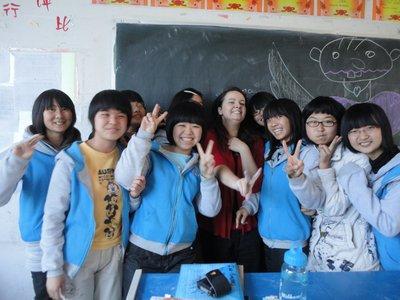 Class 6, G2