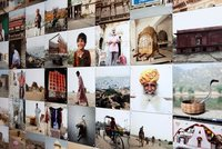 IXXI_Collage_India