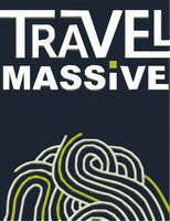 travelmassive_large.jpg