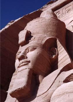 Abu Simbol