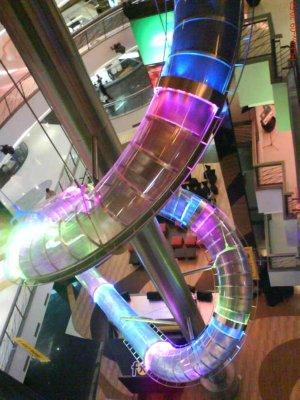 AtmostFear-2-FX-Mall.jpg