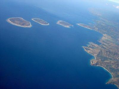 Gili_islands_lombok.jpg