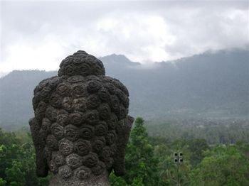 buddha-hea..izamber.jpg