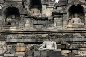 buddha-nic..therine.jpg