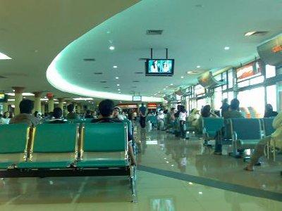 yogyakartaairport.jpg