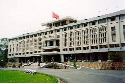 Reunification_Palace.jpg