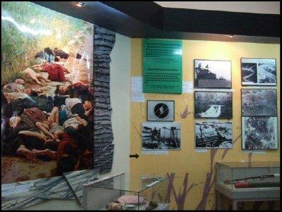 War_Remnants_Museum.jpg