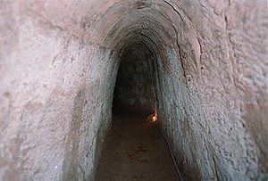 cu_chi_tunnels.jpg