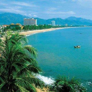 nha_trang_beach_1.jpg