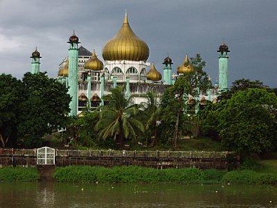 old_mosque.jpg