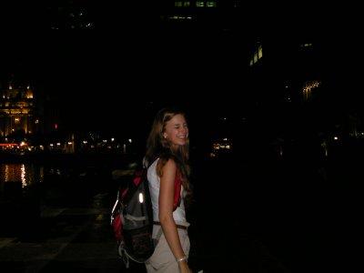 blogg2 (57)