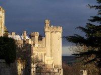 Arundel Castlel