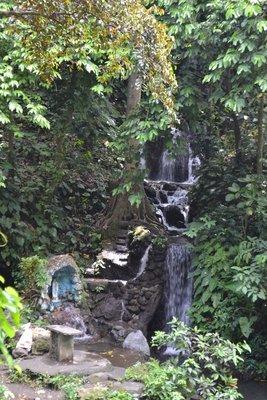 calejon falls (27)