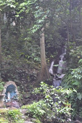 calejon falls (41)