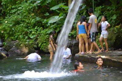Alulud Pools (14)