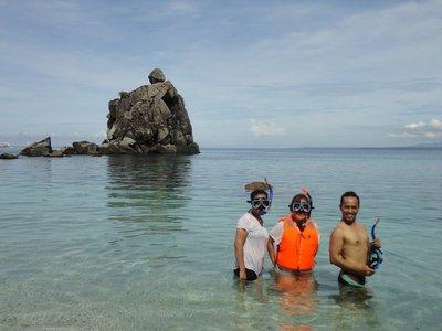 Apo_Island..re__75_.jpg