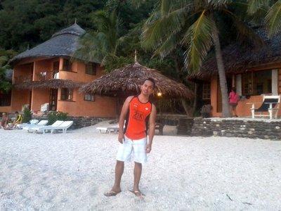 Apo_Island_Trip15.jpg