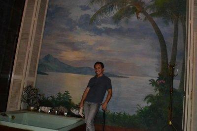 Around_Tacloban__36_.jpg
