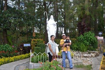 Baguio19