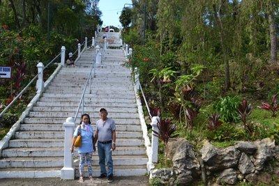 Baguio37.jpg