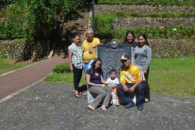 Baguio4.jpg